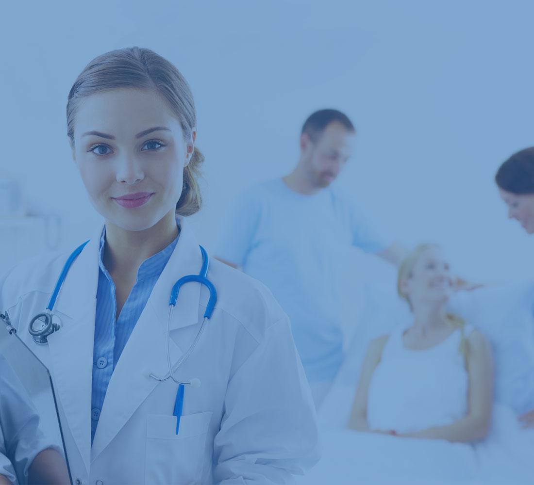chirurgien abdominoplastie Tunisie